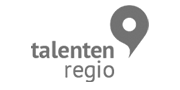 Referentie Trainees van Talentenregio